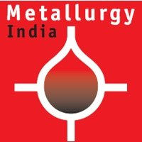 Metallurgy India 2016 Mumbai
