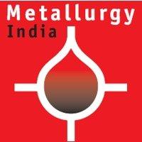 Metallurgy India  Mumbai