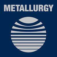 Metallurgy India 2020 Mumbai