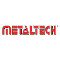 Metaltech 2021 Kuala Lumpur