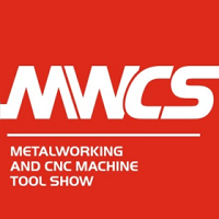 MWCS Metalworking and CNC Machine Tool Show 2020 Shanghai