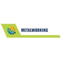 Metal-Working 2020 Kiev