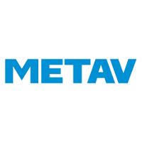 Metav 2021 Düsseldorf