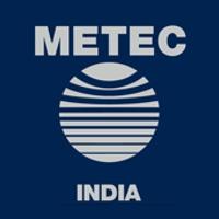 METEC India 2021 Mumbai