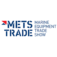 METS Marine Equipment Trade Show 2021 Amsterdam