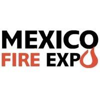 Mexico Fire Expo 2017 Mexico City