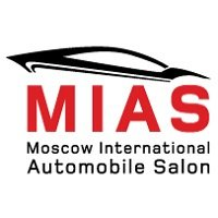 MIAS Moscow International Automobile Salon Moscow 2014