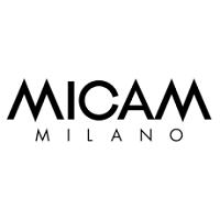 MICAM Milano 2021 Rho