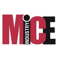Manufacture Employment