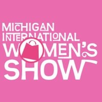Michigan International Women's Show 2017 Novi