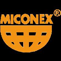 Miconex 2020 Shanghai