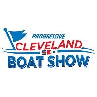 Progressive Cleveland Boat Show 2020 Cleveland
