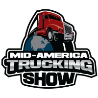 Mid-America Trucking Show 2022 Louisville