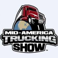 Mid-America Trucking Show 2017 Louisville