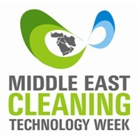 Middle East Cleaning Technology Week 2016 Dubai