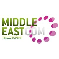 Middle East Com 2015 Dubai