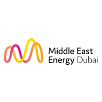 Middle East Energy 2021 Dubai