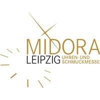 Midora 2015 Leipzig