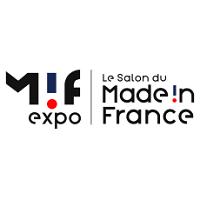 MIF Expo 2020 Paris