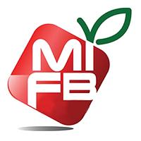 MIFB – Malaysian International Food & Beverage Trade Fair  Kuala Lumpur