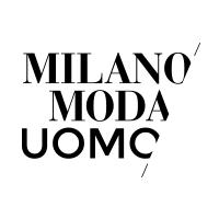 1b81855b3a Milano Moda Uomo 2019 Milan