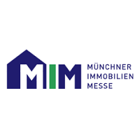 Real Estate Fair Munich 2021 Munich