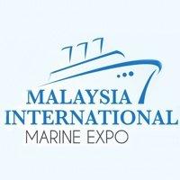MIMEX Malaysia International Marine Expo 2016 Sibu