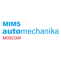 MIMS automechanika 2020 Moscow