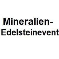 Mineralien-Edelsteinevent  St. Gallen