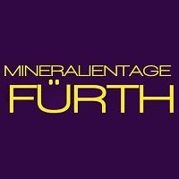 Mineralientage 2020 Fuerth