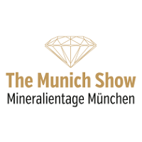 The Munich Show – Mineral Days 2020 Munich