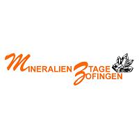Newsletter | EMERGENCY Schulungszentrum AG Zofingen