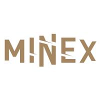 MINEX 2021 Izmir