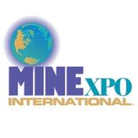 Minexpo 2016 Las Vegas