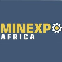 Minexpo Africa 2017 Dar es Salaam