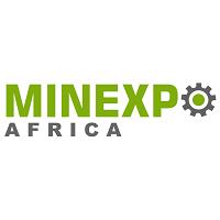 Minexpo Africa 2021 Dar es Salaam