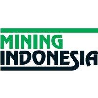 Mining Indonesia 2017 Jakarta