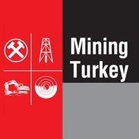 Mining Turkey 2021 Istanbul