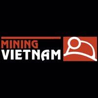 Mining Vietnam 2021 Hanoi