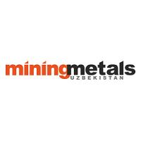 MiningMetals Uzbekistan 2020 Tashkent