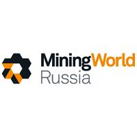 MiningWorld Russia  Krasnogorsk