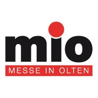 MIO - Messe In Olten  Olten