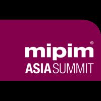 MIPIM Asia Summit  Hong Kong