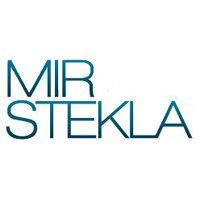 Mir Stekla  Moscow