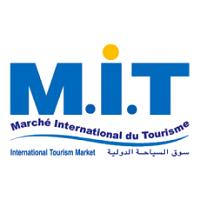 M.I.T. Marché Méditerranéen International du Tourisme  Tunis