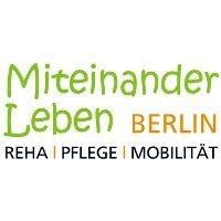 Miteinander Leben 2016 Berlin