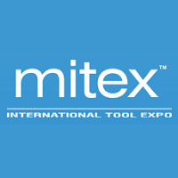 Mitex 2021 Moscow