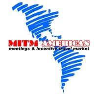 MITM Americas 2014 Puebla