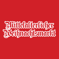 Christmas market 2021 Schmalkalden