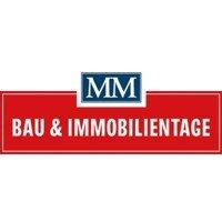 Mannheimer Morgen Bau - und Immobilientage 2016 Mannheim